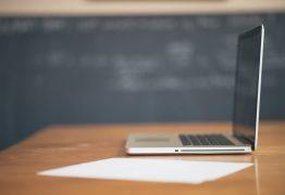 Kodėl jūsų mokykla lieka nepastebėta internete?