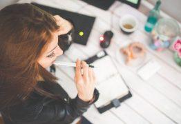 Kodėl verta mokytis užsienyje?